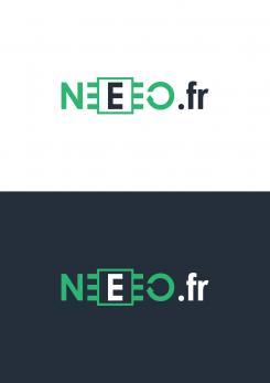 Logo et Identité  n°1193367