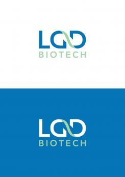 Logo et Identité  n°1194072