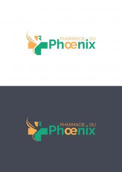 Logo et Identité  n°1160969