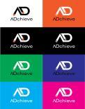 Logo & Huisstijl # 332344 voor Wie geeft ADchieve een eigen gezicht & internationale allure? wedstrijd