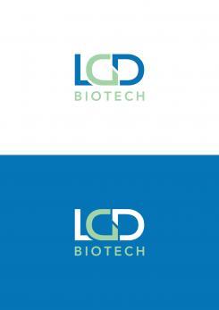 Logo et Identité  n°1194084
