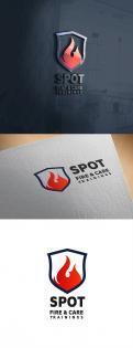 Logo & Huisstijl # 1063092 voor wie bedenkt voor mijn bedrijf een mooi logo  wedstrijd