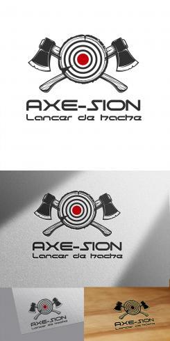 Logo et Identité  n°1151577