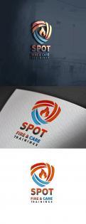 Logo & Huisstijl # 1063301 voor wie bedenkt voor mijn bedrijf een mooi logo  wedstrijd