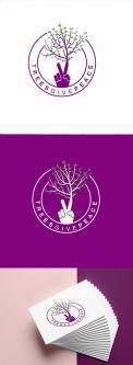 Logo & Huisstijl # 1040139 voor Treesgivepeace wedstrijd