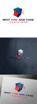 Logo & Huisstijl # 1063012 voor wie bedenkt voor mijn bedrijf een mooi logo  wedstrijd