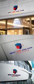 Logo & Huisstijl # 1063016 voor wie bedenkt voor mijn bedrijf een mooi logo  wedstrijd