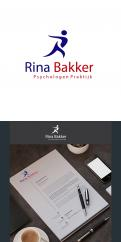 Logo & stationery # 1096624 for I'm in search of a distictive logo for my psychology practice contest