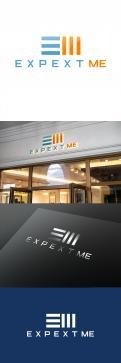 Logo & Huisstijl # 1050382 voor Ontwerp een uniek logo voor een gloednieuw internationale hotelsoftware om de wereld te veroveren wedstrijd