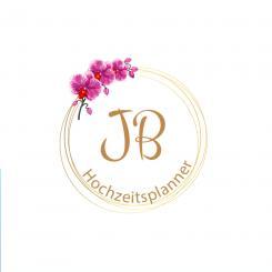 Logo & Corp. Design  # 1097749 für Newcomerin Hochzeits  und Eventplanerin  Taufe  Polterabend  Familienfeiern     Wettbewerb