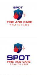 Logo & Huisstijl # 1063040 voor wie bedenkt voor mijn bedrijf een mooi logo  wedstrijd