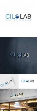 Logo & Huisstijl # 1029138 voor CILOLAB wedstrijd