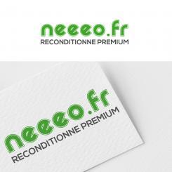 Logo et Identité  n°1196685