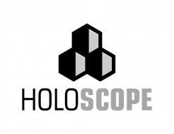 Logo & Huisstijl # 978205 voor Ontwerp een logo en huisstijl voor een Augmented Reality platform wedstrijd