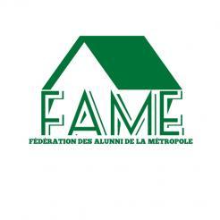 Logo et Identité  n°860143