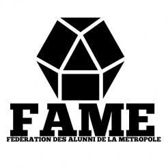 Logo et Identité  n°860063