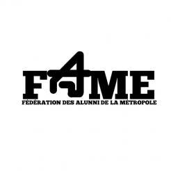 Logo et Identité  n°860071