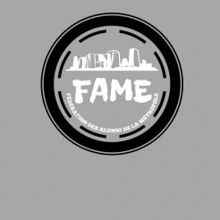 Logo et Identité  n°860180