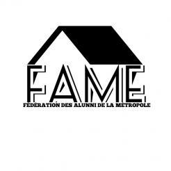 Logo et Identité  n°860125