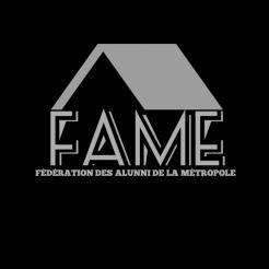 Logo et Identité  n°860127