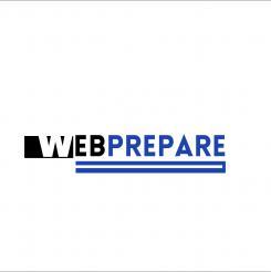 Logo & stationery # 1097898 for Design a catchy new logo for a web design   hosting company contest