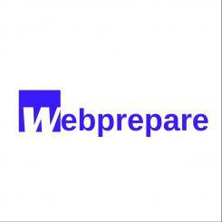 Logo & stationery # 1097900 for Design a catchy new logo for a web design   hosting company contest