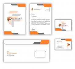 Logo & Huisstijl # 1236877 voor Logo   tagline   huistijl  briefpapier sjaboon   powerpoint sjabloon    visitekaartje wedstrijd