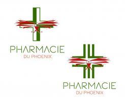 Logo et Identité  n°1161034