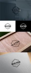 Logo & Huisstijl # 1193466 voor Logo voor blog met mooi doel wedstrijd
