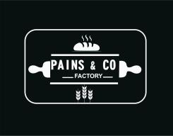 Logo et Identité  n°954227