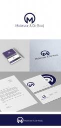 Logo & Huisstijl # 328578 voor Ontwerp een logo en huisstijl voor een werving & selectiebureau wedstrijd