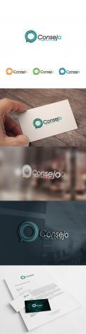 Logo & Huisstijl # 436946 voor Uitdagende huisstijl voor een jong communicatiebedrijf wedstrijd