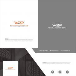 Logo & Corp. Design  # 1157793 für Logo fur Immobilienunternehmen Wettbewerb
