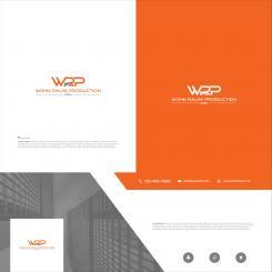 Logo & Corp. Design  # 1157794 für Logo fur Immobilienunternehmen Wettbewerb