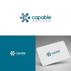 Logo & stationery # 1149581 for New additional logo needed matching existing logo contest