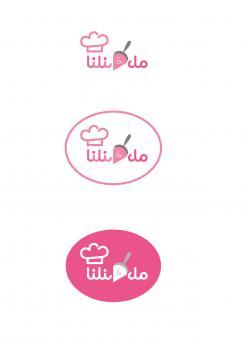 Logo et Identité  n°909846