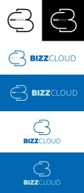 Logo & stationery # 609437 for Design a new logo (and stationery) for a cloud business software company   contest
