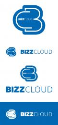 Logo & stationery # 609479 for Design a new logo (and stationery) for a cloud business software company   contest