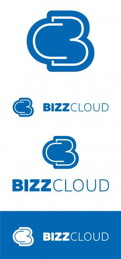 Logo & stationery # 609480 for Design a new logo (and stationery) for a cloud business software company   contest
