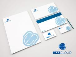 Logo & stationery # 609493 for Design a new logo (and stationery) for a cloud business software company   contest