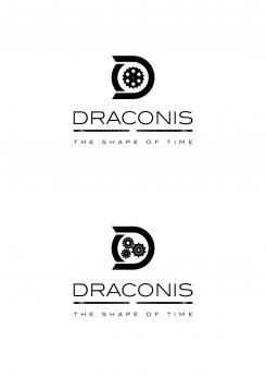 Logo et Identité  n°905739