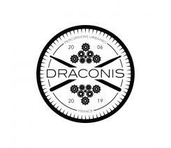 Logo et Identité  n°905746