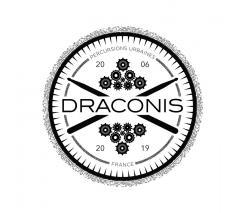 Logo et Identité  n°905750