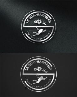 Logo et Identité  n°867551