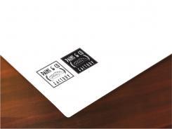 Logo et Identité  n°951016