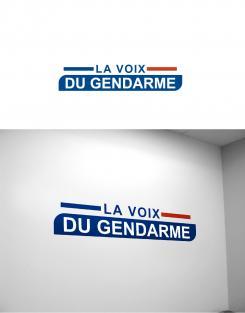 Logo et Identité  n°975897