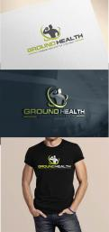 Logo & stationery # 921025 for NEW Logo for Personal Training Studio contest