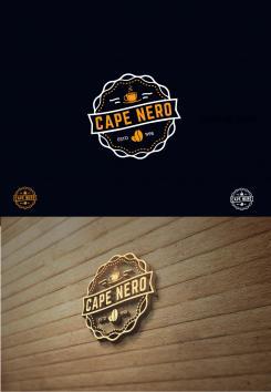 Logo & Huisstijl # 1175332 voor Ontwerp een korte  krachtige en pakkende bedrijfsnaam voor Espressobar! wedstrijd