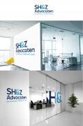 Logo & Huisstijl # 1094576 voor Nieuw Advocaten Kantoor wedstrijd