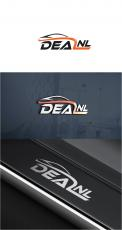 Logo & stationery # 939084 for Logo design voor DealNL  contest